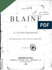 VicuñaMacBlaine
