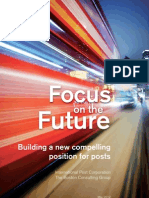 IPC-BCG_Focus on the Future