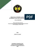 RPP PKn