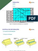 CONTROLE DE DEFORMAÇÕES HORIZONTAL PF 24092007