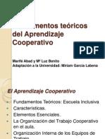 1-Aprendizaje Cooperativo
