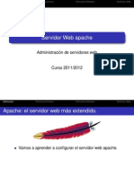 3.Instalacion Apache(i)