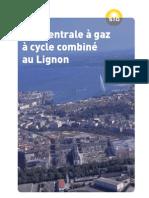 centrale_gaz_lignon