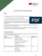 Anleitung_Bewertung.pdf