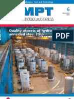 Quality Aspects of Hydrogen Annealead Steel Strip_e