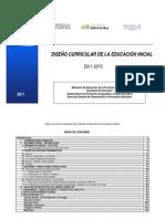 DISEÑO CURRICULAR DE LA EDUCACIÓN INICIAL_cordoba