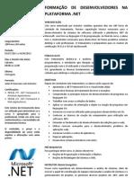 Treinamento-Formação-de-Desenvolvedores-na-Plataforma-.NET_
