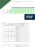 FGA-110 Plan de Mejoramiento MED VET 1