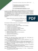 Notas_de_Aula_IT_177_versao6