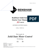 Mx3 Manual