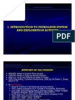 Short Petroleum Geology Intro Indonesia