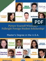 fulbright_2013-15