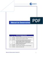 Komerci Manual Desenvolvedor