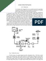 Aviation Turbine Fuels