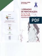 Fibromialgia 1