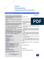 Newsletter_IDE_Iberoamérica_V7_Nro_03