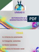 Unidad_II_yearday[1]