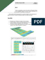 Elementos de Areas.pdf