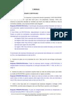 Manual Sescon Efd Pis e Cofins[1]