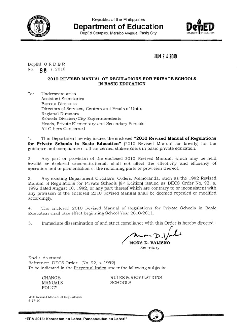 letter of reconsideration for college admission