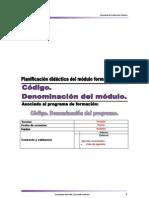 PLANTILLA_PLANIFICACIÓN-DIDÁCTICA