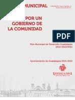 PMDGuadalajara2010-2012