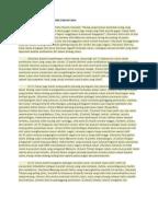 Jurnal konservasi tanah dan air doc
