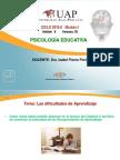 AYUDA 3 PS. EDUCATIVA