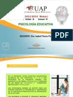AYUDA 6 PS. EDUC