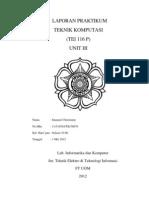 Cover Komputasi