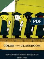 0199751722ColorClassroom.pdf
