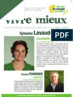 Tract S. Lavaud-Ravion 41-02