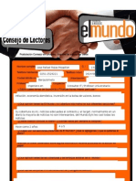 formularioCElectores