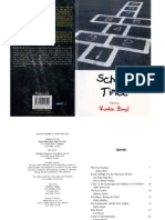 Ruskin Bond - School Times (PDF)
