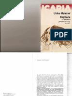 meinhof, ulrike - bambule [1970].pdf