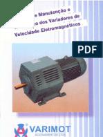 variadores-661