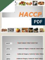 HACCP-Capacitacion inspectores-1.ppt