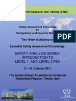 AL-Triest Flyer for PSA 12 Oct 201 (Rev 1)1