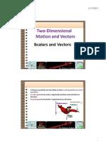 Lecture-4 (Dr. M Fadhali).Ppt [Compatibility Mode]2slides