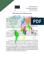 El Nuevo Regionalismo y El Bloque Economico