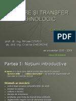 inovare_C2