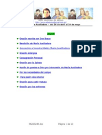 Web Oraciones Maria Auxiliadora (1)