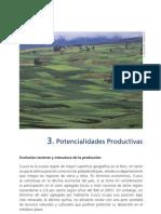2009_Banco Central Peru_Cusco Potencial Productivo
