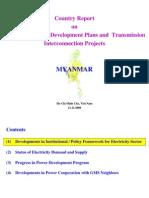 FG7 RPTCC7 Annex3.4 Myanmar Presentation