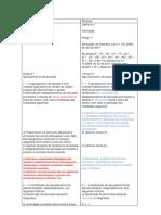 Comparacao Diploma Autonomia Gestao Escolas