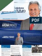 Arena 16 Pagine_nuovo