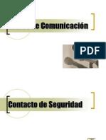 Estilos de Comunicación 2