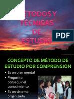 Presentacion_tecnicas1 - Copy