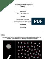 RP_NMR_2012