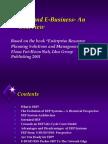 ERP an Overview.ppt1